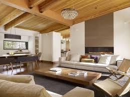 landhausstil modern wohnzimmer best wohnzimmer einrichtungsideen landhausstil gallery house
