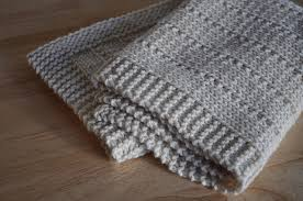 free pattern knit baby blanket easy and free simply beautiful baby blankets to knit knitionary