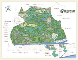 barefoot landing map barefoot resort myrtle homes condos for sale mls search