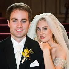 jpod films boston wedding films boston wedding films u2013 award