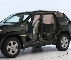 2005 jeep liberty safety rating 2012 jeep grand
