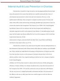 mla letter format template mla format of essay mla format college essay how to format the mla cover letter mla format for essays example mla format essay cover letter college essay format mla