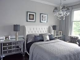 gray bedroom decorating ideas ideas gray bedroom decor best 25 grey on
