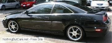 honda accord used for sale used honda accord for sale trade by owner poughkeepsie ny 5 700