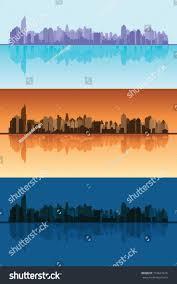 nissan skyline kenmeri for sale best 25 skyline for sale ideas on pinterest city skyline art