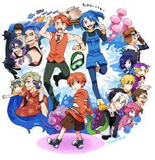 finding nemo zerochan anime image board