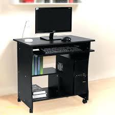 bureau informatique ferm bureau ferme pour ordinateur bureau fermac pour ordinateur recherche