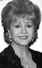 Debbie Reynolds by In Memoriam Debbie Reynolds Hollywood Legend 1932 2016 Golden