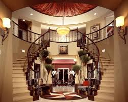 design a mansion awesome mansion staircases for your home
