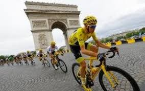 when is black friday in july hell on a bike u0027 stands between chris froome and history