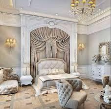 marocain la chambre épinglé par younes sur belles chambres marocain