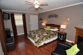 four bedroom houses for rent ideas condo decorating basement studio apartment full size of loversiq