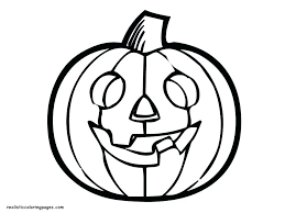free coloring pages of a pumpkin pumpkin patch coloring pages free christian halloween coloring pages