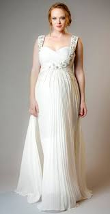 pregnancy wedding dresses 66 best pregnancy wedding dress images on wedding
