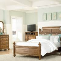 Traditional Home Bedrooms - bedroom vintage home furniture of classic white bedroom vanity