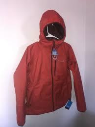 columbia morning light jacket columbia women s morning light omni heat long jacket best jacket 2017