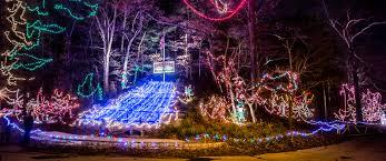 christmas wonderland enjoy illinois