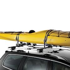 Fj Cruiser Roof Rack Oem by Used Toyota Fj Cruiser Racks For Sale