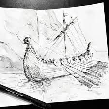 323 best sketch images on pinterest drawings drawing ideas and