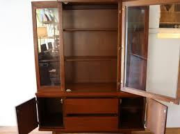 34 kitchen hutch cabinet cabinets at walmart china cabinets and