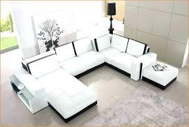 canape design destockage canape cuir design destockage offres spéciales magasin canape ile