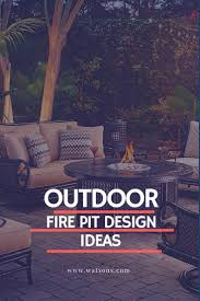 Watsons Patio Furniture Cincinnati 209 Best Fireplaces Images On Pinterest Electric Fireplaces