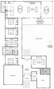 small energy efficient home designs 50 inspirational energy efficient homes floor plans house building
