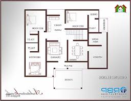 how big is 1000 square feet house plan lovely 3d house plans in 1000 sq ft 3d house plans in