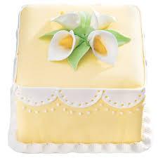 small cake big ideas wilton