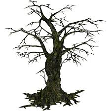creepy tree feral designs zt2 library wiki fandom