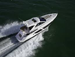 boats sport boats sport yachts cruising yachts monterey boats select your region usa canada international regal boats