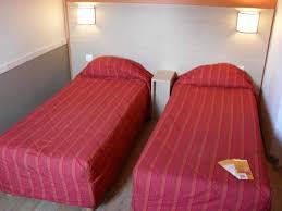 chambre 57 metz hotel première classe metz est technopole metz hotels com