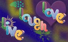 live laugh love wallpaper decorate your holidays pinterest