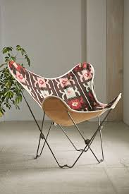 Tween Lounge Chairs Bedroom Lounge Chair Ideas White Fluffy Butterfly Chair Best Home