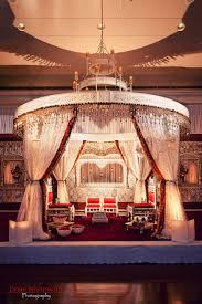 indian wedding decorators in atlanta ga 212 best indian weddings images on indian weddings