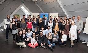 bonduelle si e social bonduelle donne à ses collaborateurs les outils du changement