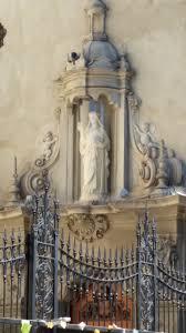 El Palacio Night Club San Bernardino by The Arts Tango Awaits You