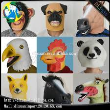 horse mask horse mask suppliers and manufacturers at alibaba com
