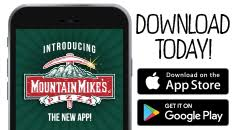 Mountain Mikes Pizza Buffet by Mountain Mike U0027s Pizza Order Pizza Online Dine In Delivery