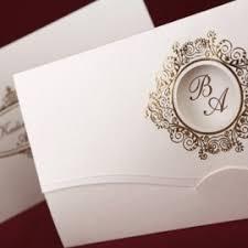 faire part mariage luxe - Faire Part Mariage Luxe