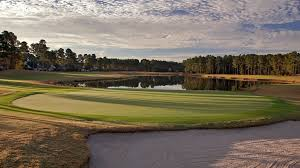 pinecrest golf club bluffton sc