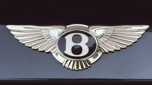 bentley logo wallpaper bentley news and reviews motor1 com
