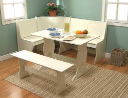 kitchen tables for small spaces space saving tables small spaces fold out dining tables best