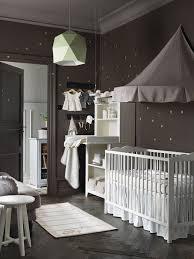deco pour chambre bébé les 25 meilleures idées de la catégorie ciel de lit ikea sur dedans