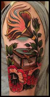 11 best phonograph tattoo images on pinterest painting american