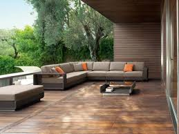 Patio Sectional Furniture Covers - l shaped patio couch cover icamblog