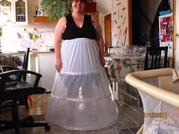 grosse robe de mariã e l histoire de ma robe de mariée grande taille martinique et bretagne