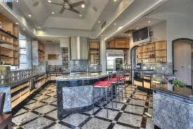 deco kitchen ideas deco gray kitchen design ideas pictures zillow digs zillow