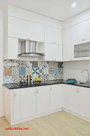 tapis de sol cuisine tapis de cuisine pour deco pour mur de cuisine nouveau tapis pour la