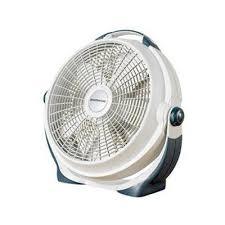 lowes vornado tower fan 122 best fans desk pedestal fans images on pinterest